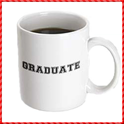 graduation gifts-065