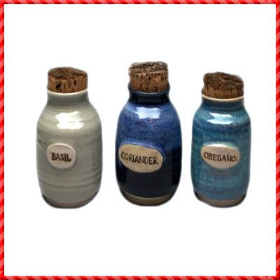 ginger jar vase-008