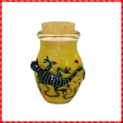 ginger jar vase-009