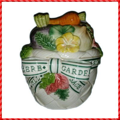 ginger jar vase-011