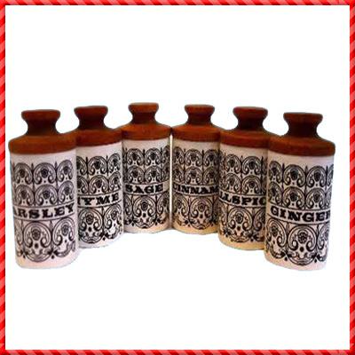 ginger jar vase-013