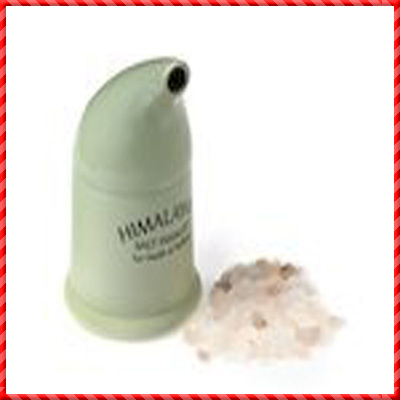 inhaler-012