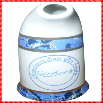 inhaler-017
