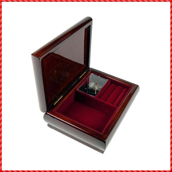 jewelry box-201