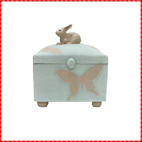 jewelry box-203
