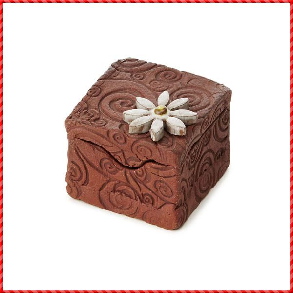 jewelry box-204