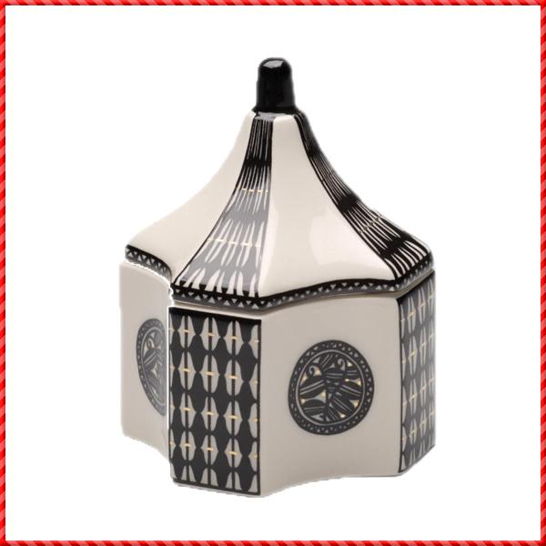jewelry box-205
