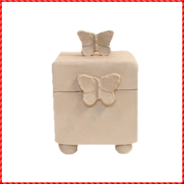 jewelry box-208
