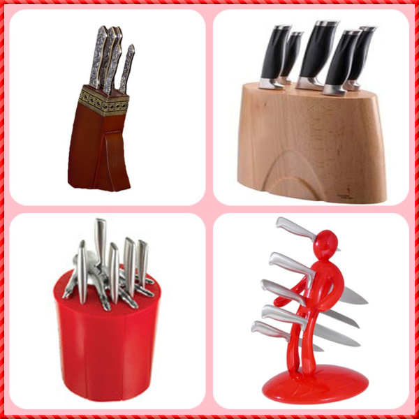 kitchen knife holder-037