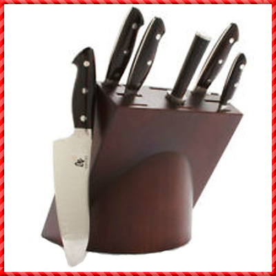 kitchen knife holder-038