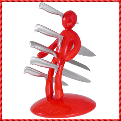 kitchen knife holder-042