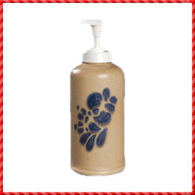 lotion dispenser-011