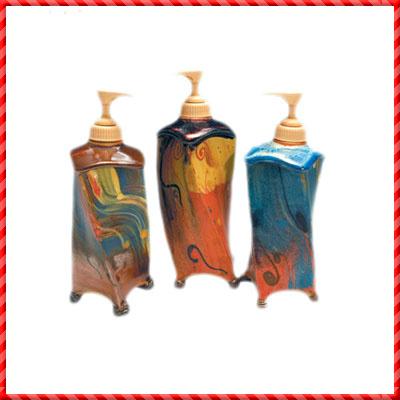 lotion dispenser-012