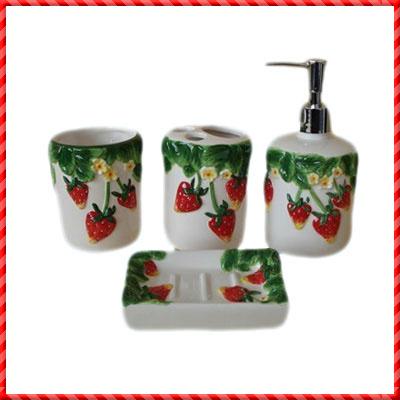 lotion dispenser-013