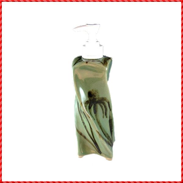 lotion dispenser-017