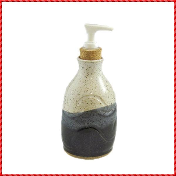 lotion dispenser-018