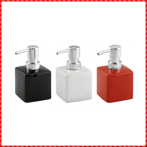 lotion dispenser-019