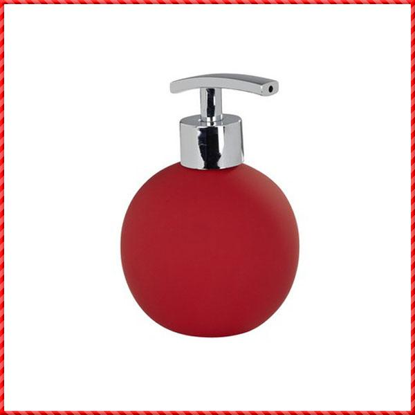 lotion dispenser-020