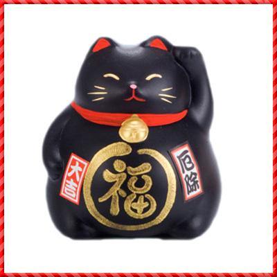 lucky cat-018
