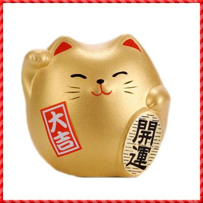 lucky cat-019