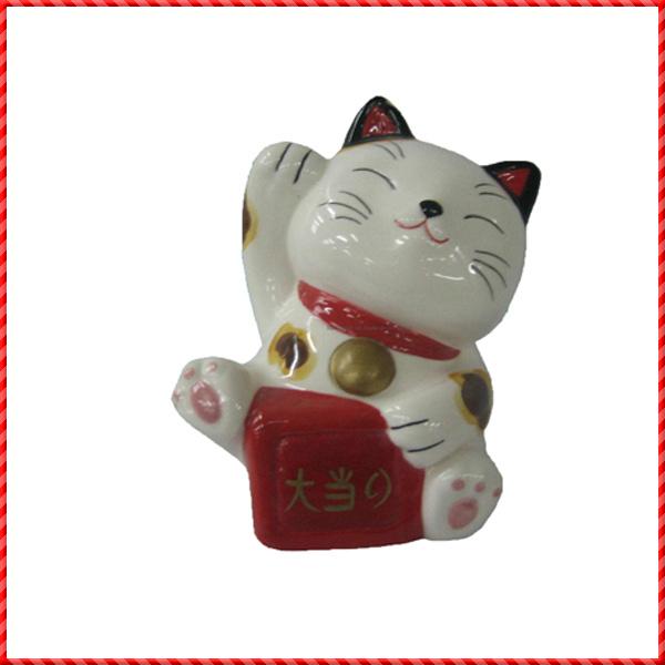 lucky cat-020