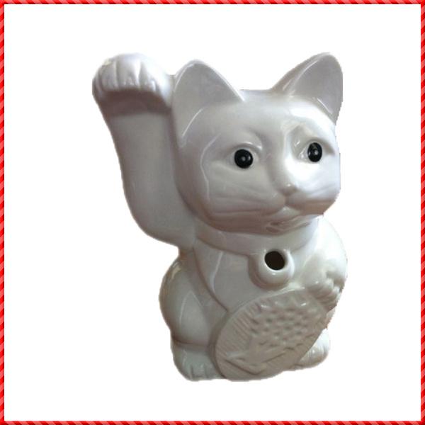 lucky cat-022