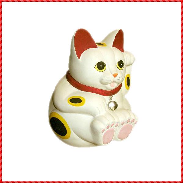 lucky cat-023