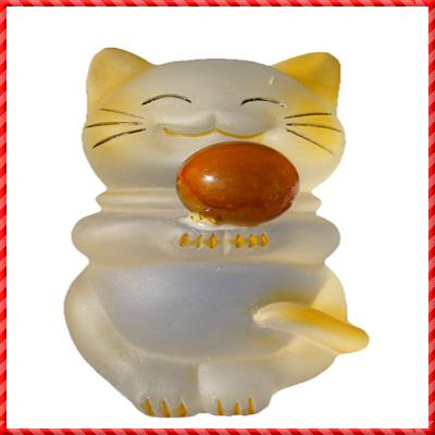lucky cat-026