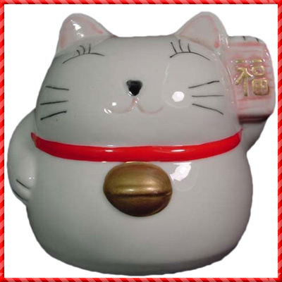 lucky cat-028