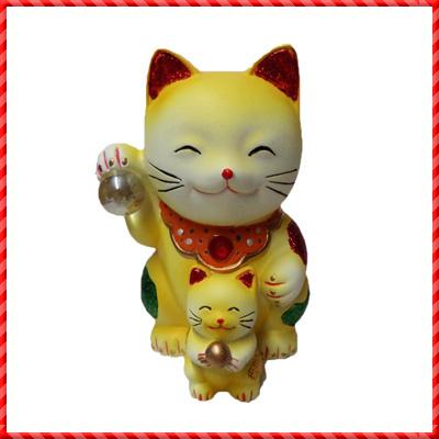 lucky cat-031