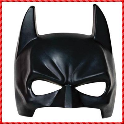 halloween mask-010