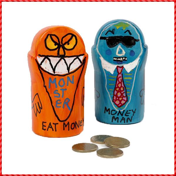 money bank-281