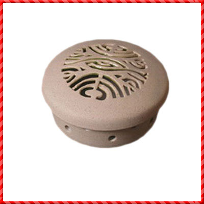 mosquito coil holder-019