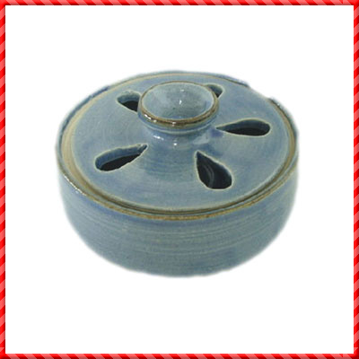 mosquito coil holder-022