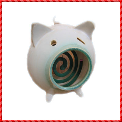 mosquito coil holder-024