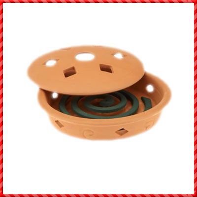 mosquito coil holder-027