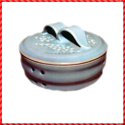 mosquito coil holder-028