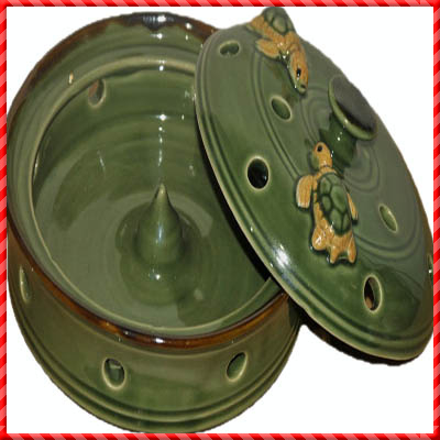 mosquito coil holder-031
