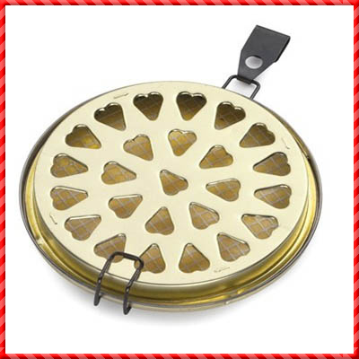 mosquito coil holder-032