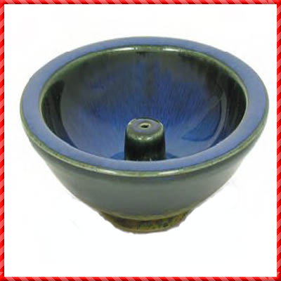 mosquito coil holder-034