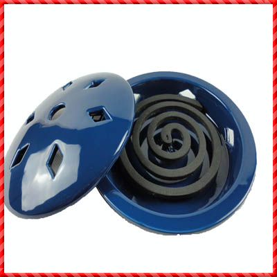 mosquito coil holder-035