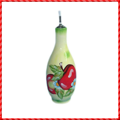 oil & vinegar set-050