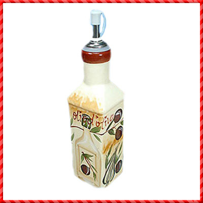 oil & vinegar set-058