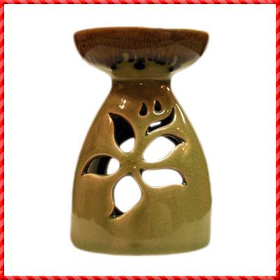 oil burner-063