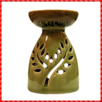oil burner-064