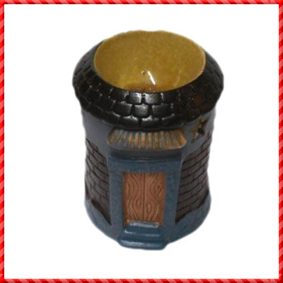 oil burner-072