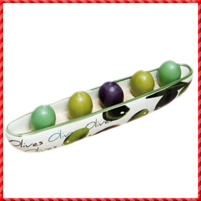 olive boat-021