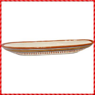 olive boat-025