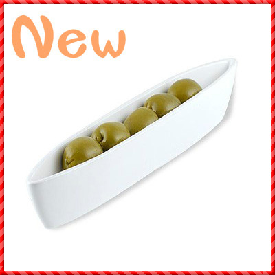olive boat-029