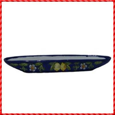 olive boat-033